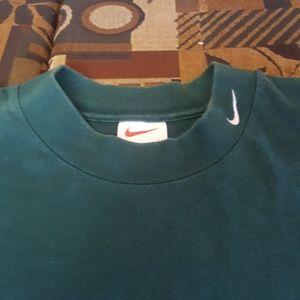 Vintage Nike Long sleeve